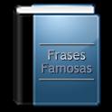 Frases Famosas icon