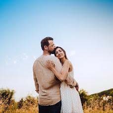 Wedding photographer Stefano Roscetti (StefanoRoscetti). Photo of 10.07.2018