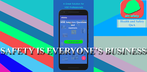 altSafety: HSE Interview Top Questions & Answers - Apps on