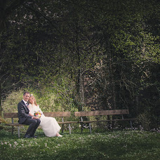 Wedding photographer Oliver Meding (meding). Photo of 15.06.2015