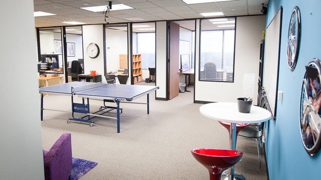 11757-Katy-Freeway-Office-Sublease-7146-2192c.jpg