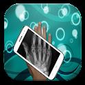 X光扫描仪恶作剧 icon