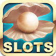 Colossal Reels Slots