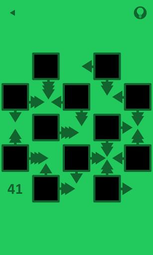 green screenshot 5