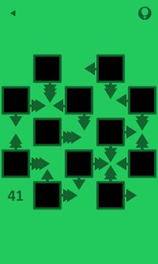 greenのおすすめ画像5
