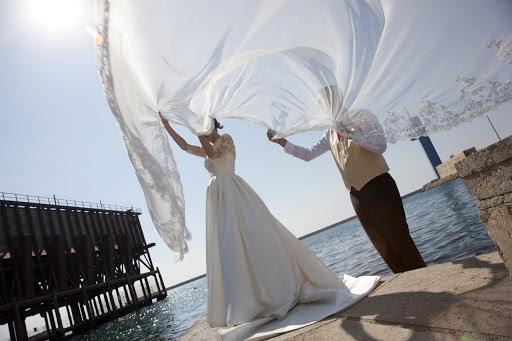Fotógrafo de bodas Miguel Herrada Soler (fotomateos). Foto del 30.06.2016