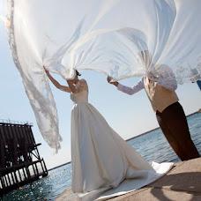 Wedding photographer Miguel Herrada Soler (fotomateos). Photo of 30.06.2016
