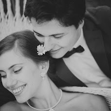 Wedding photographer Elena Kryukova (Len-fo). Photo of 03.02.2014