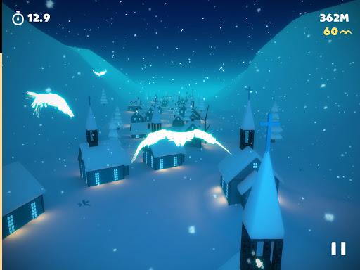 White Trip 1.7 screenshots 11