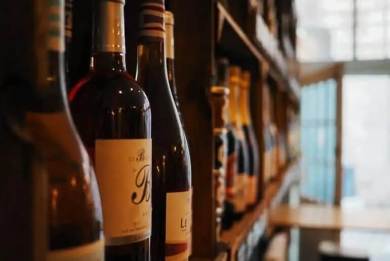best wine ecommerce platform