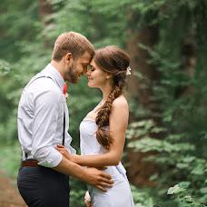Wedding photographer Grigoriy Prigalinskiy (prigalinsky). Photo of 20.01.2016
