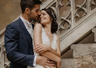 Hochzeitsfotograf Yana Korn (yanakornphoto). Foto vom 12.10.2018
