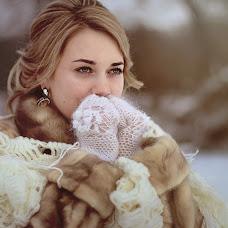 Wedding photographer Margarita Nasakina (megg). Photo of 12.03.2017