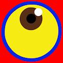 SpotboyE icon