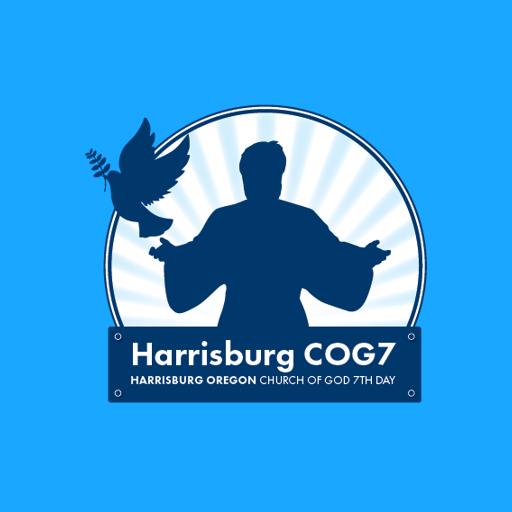 Harrisburg Church of God - Apps en Google Play