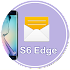 Messages for S6 Edge & Edge + v2.0