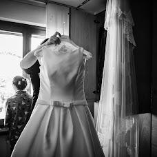 Wedding photographer Alessandro Di Noia (dinoia). Photo of 13.07.2017