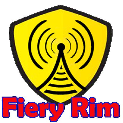 Fiery Rim 街機 App LOGO-硬是要APP