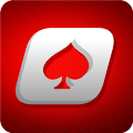 Rapid Poker - Fast Fold Holdem