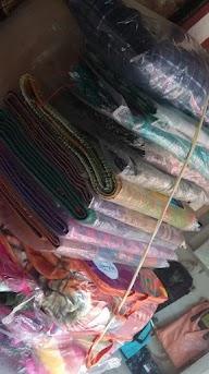 Bhai Bhai Readymade Stores photo 4
