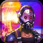 Enemy Gates Stealth War 1.3.1
