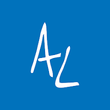 ALT CPD Library Download on Windows