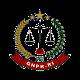 GNPK-RI APK