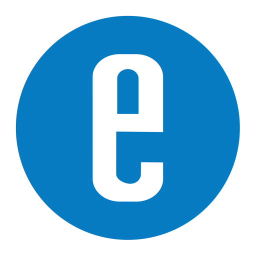 eBuyClub CashBack & réductions Icon