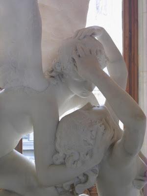 Passione di pietra di serrot68