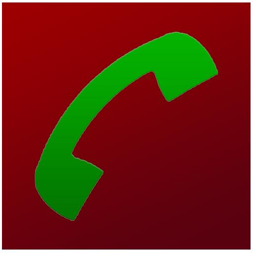 Auto Call Recorder Pro 2016