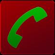 Auto Call Recorder Pro 2016 apk