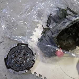ブーン X4 HGPのカスタム事例画像 チェリヲとバツヨンさんの2019年09月26日23:17の投稿