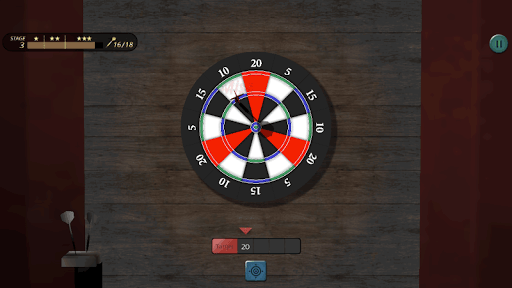 Darts King 1.1.5 screenshots 13