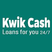 Kwik Mobi Cash