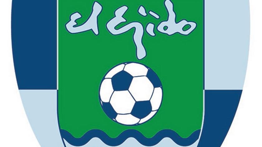 Un escudo que une al fútbol almeriense.