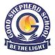 Good Shepherd School Alwarkurichi Download for PC Windows 10/8/7