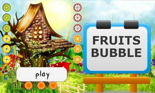 解謎必備免費app推薦|水果泡泡線上免付費app下載|3C達人阿輝的APP