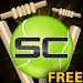 Street Cricket icon