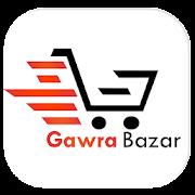 Gawrabazar - گهوهرهبازار