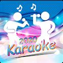 Karaoke ! Duet Smule 2020 icon