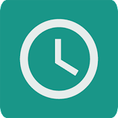 Your Time Tracker Free