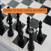 Learn to Play Chess Begineer