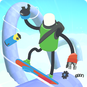 Download Power Hover v1.4.9 APK Full - Jogos Android