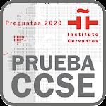 CCSE Nacionalidad Española Instituto Cervantes 1.5