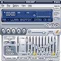 Winamp Music Player Guide+ icon