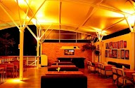 Over The Top Terrace Lounge photo 5