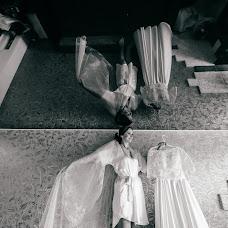 Wedding photographer Dima Zverev (Benevolente). Photo of 29.06.2017