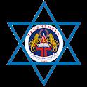 Takshshela CBSEi International icon