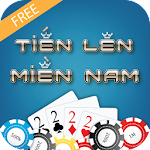 Tien Len - Thirteen - Mien Nam 2.2.1