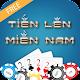 Tien Len - Thirteen - Mien Nam apk